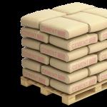 تقديم الدراسات الكاملة بمجال صناعة الاسمنت